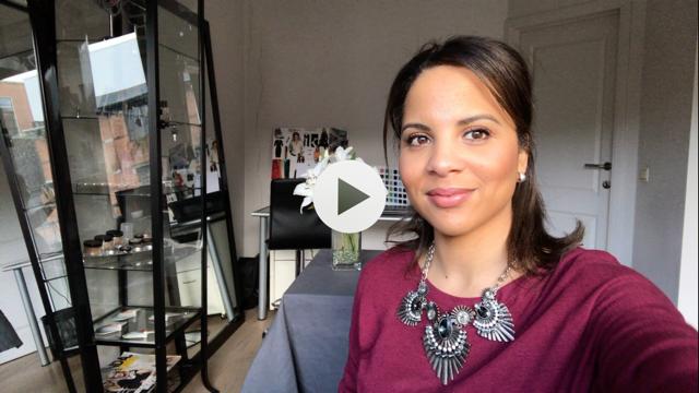 Video: Hoe je in de chaos van uitverkoop toch fijn kunt shoppen