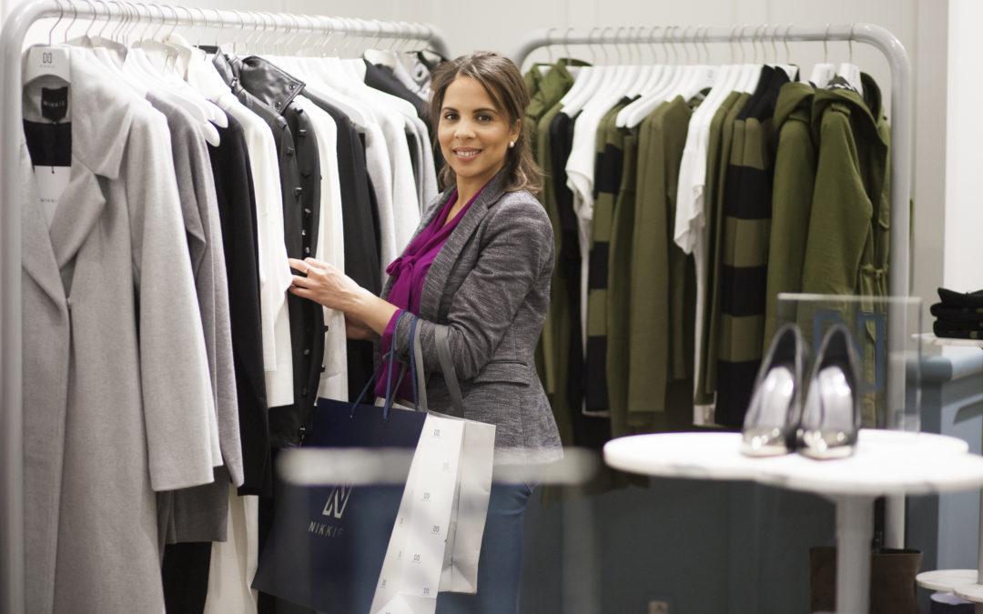 Do's & Don'ts bij het shoppen tijdens de uitverkoop